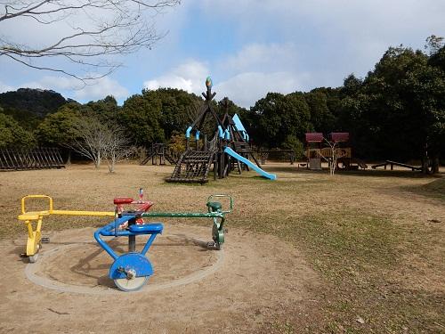 yamauchi park01.JPG