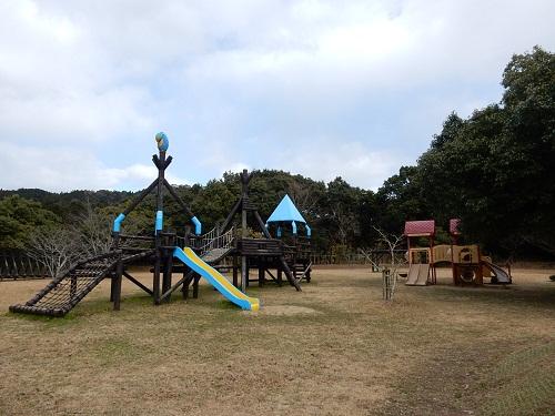yamauchi park02.JPG