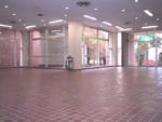 市民ホール写真