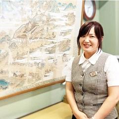 武雄温泉の歴史と魅力が詰まった1冊